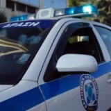 Επιχείρηση απομάκρυνσης καταπατητών δημοτικών χώρων από ΕΛ.ΑΣ. και Δημοτική αστυνομία