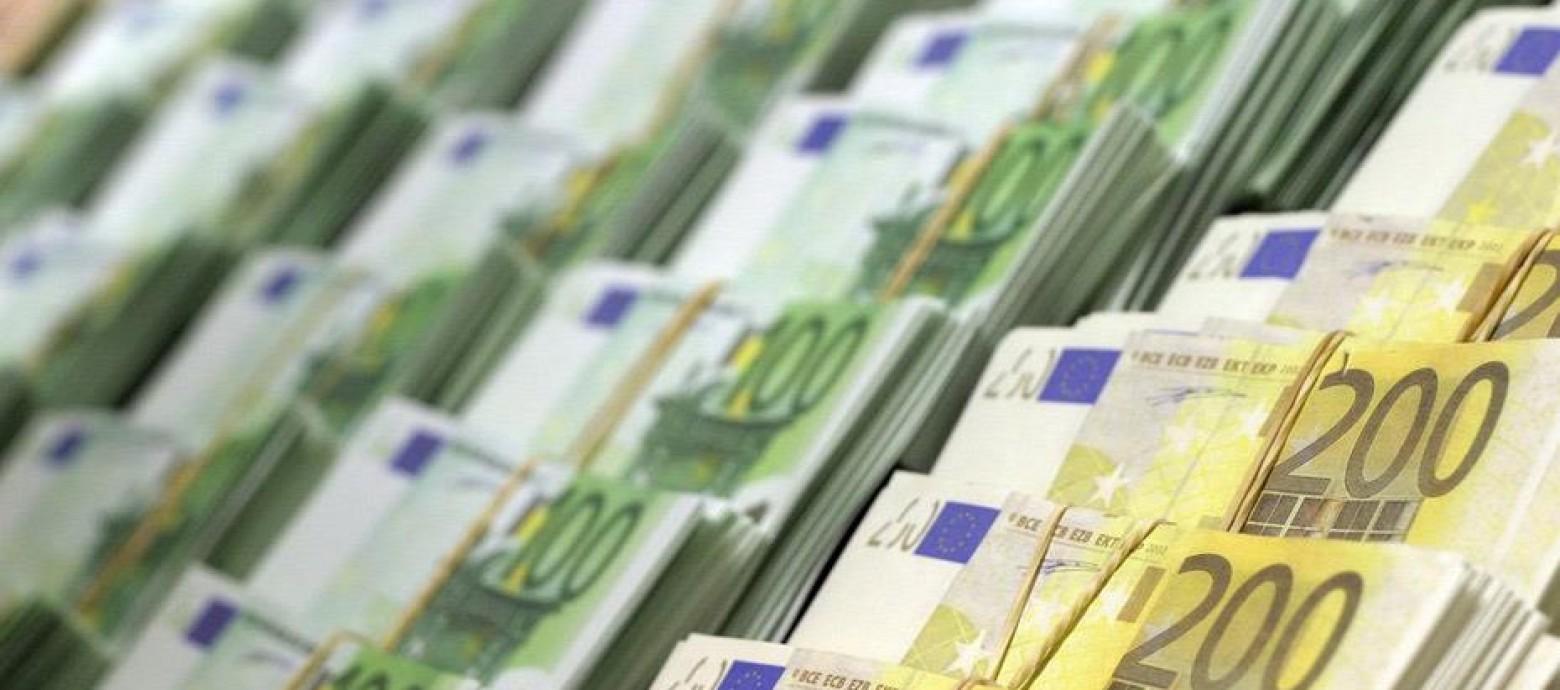 Σήμερα η εκταμίευση των 7,7 δισ. ευρώ από τον ESM