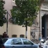 Κρήτη: Λιποθύμησε αστυνομικός την ώρα της απολογίας