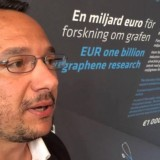 Έλληνας ένας από τους κορυφαίους επιστήμονες της Νανοϊατρικής