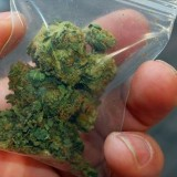 Ηράκλειο: Συνελήφθη 21χρονος για ναρκωτικά