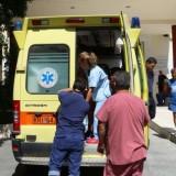Νεκρή σε δωμάτιο ξενοδοχείου στη Χερσόνησο 40χρονη από τη Ρωσία