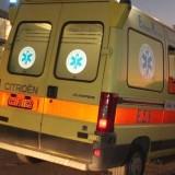 Κρήτη: Νεκρός Βρετανός τουρίστας μέσα σε δωμάτιο ξενοδοχείου