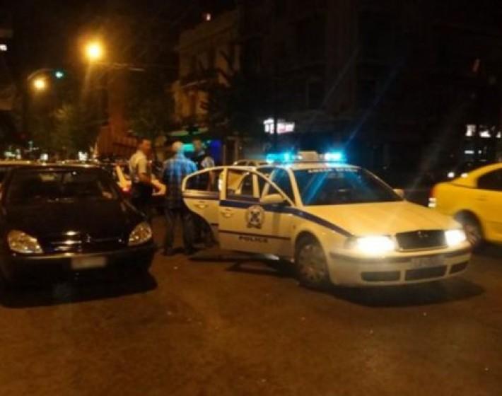 Εντάλματα σύλληψης στα δύο αδέλφια που πυροβολούσαν μέσα σε Club στο Ηράκλειο