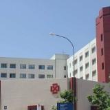 Υπερσύγχρονο μηχάνημα laser στο Νοσοκομείο Χανίων
