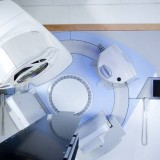 ΠΑΓΝΗ:  Εγκαίνια του νέου γραμμικού επιταχυντή και ιατρικού εξοπλισμού με την υποστήριξη του ΙΣΝ