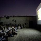 Δ.Ηρακλείου: To πρόγραμμα προβολών του Θερινού Δημοτικού Κινηματογράφου «ΒΗΘΛΕΕΜ»