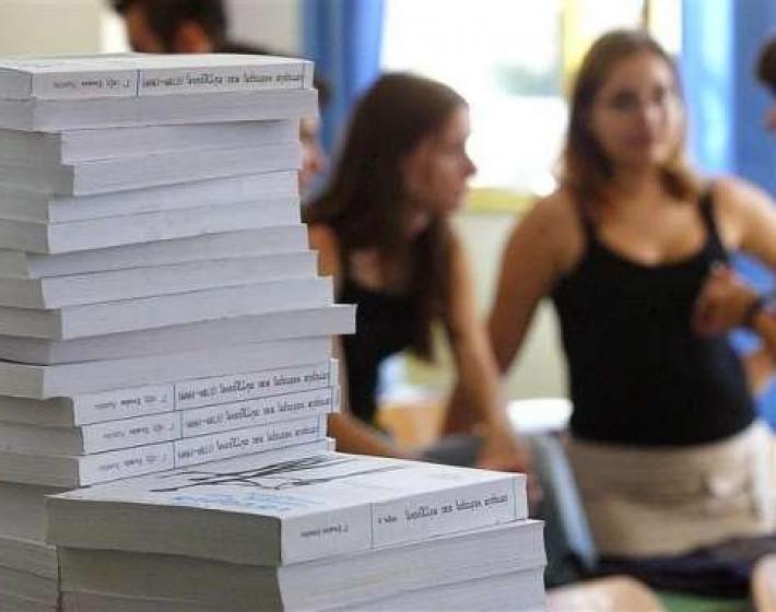 Παραμένουν οι Πανελλαδικές Εξετάσεις – Ολες οι αλλαγές για την εισαγωγή στα πανεπιστήμια