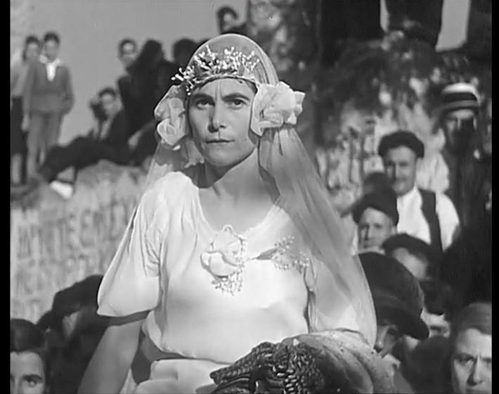 Ταξίδι στον χρόνο στην Κρήτη του 1935 – Σπάνιο βίντεο με τίτλο «Η Κρήτη χωρίς Θεούς» !