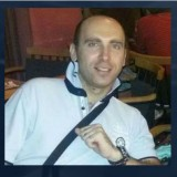 Νεκρός εντοπίστηκε στον Υμηττό ο αγνοούμενος Χανιώτης αστυνομικός
