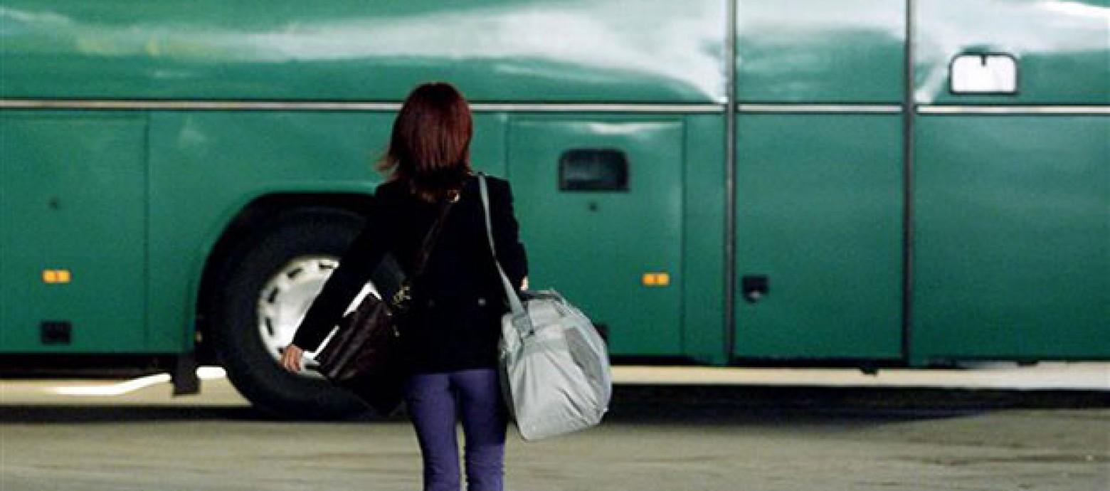 Κρήτη: Δωρεάν μετακίνηση φοιτητών με αστικά – υπεραστικά ΚΤΕΛ