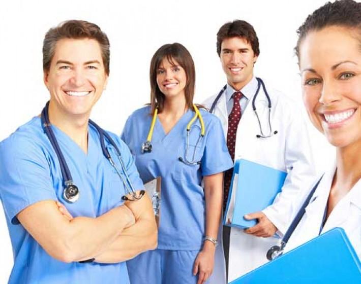Δέκα θέσεις μόνιμων  γιατρών στην Κρήτη