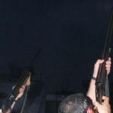 Κρήτη: Χαροπαλεύει 45χρονος από μπαλωθιά σε γλέντι