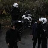 Οικογενειακή τραγωδία στην Κρήτη: Πέρασε το γιό του για κλέφτη και τον σκότωσε