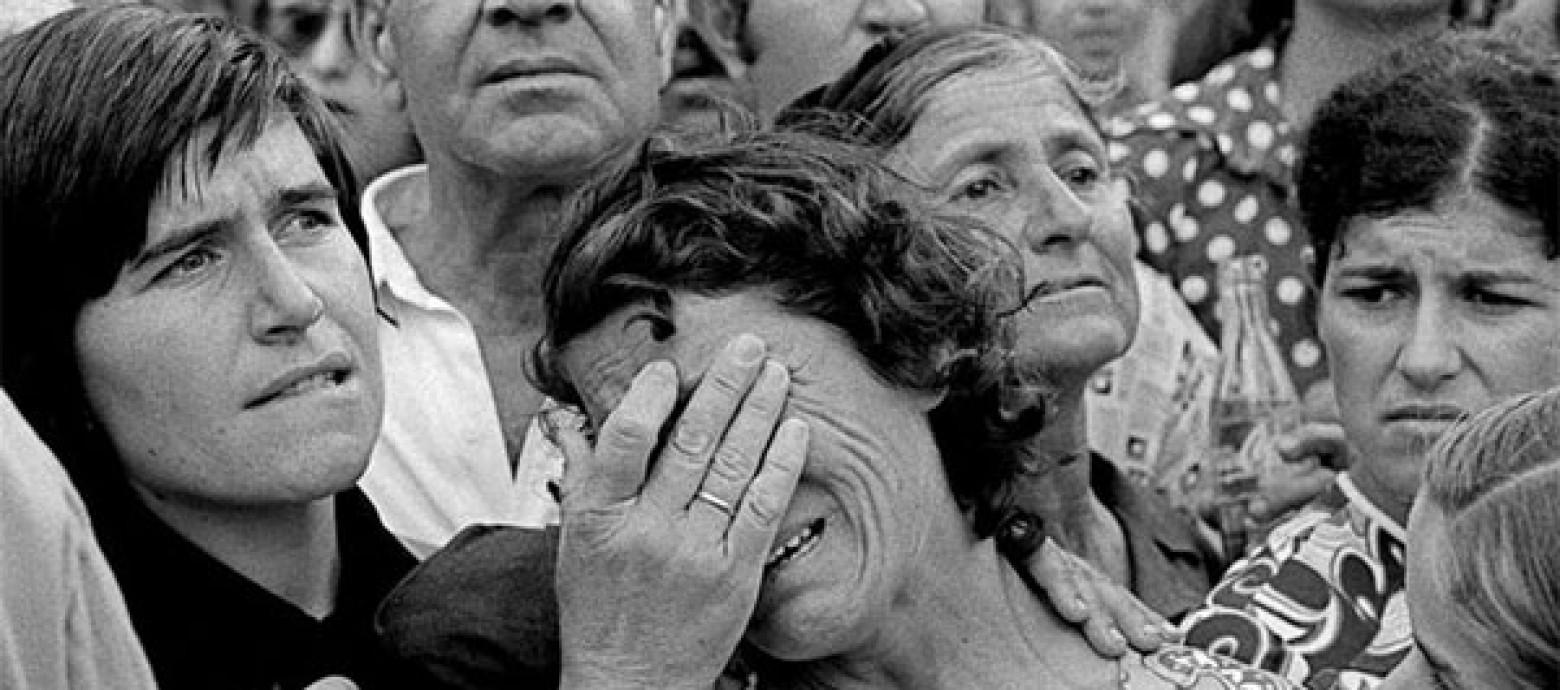 Τουρκική εισβολή στην Κύπρο – 20 Ιουλίου του 1974 ημέρα που άλλαξε την ιστορία