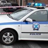 Συνελήφθη 55χρονος, αποστολέας «απειλητικών φακέλων»