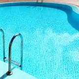 Τουρίστας πέθανε σε πισίνα ξενοδοχείου στην Ιεράπετρα