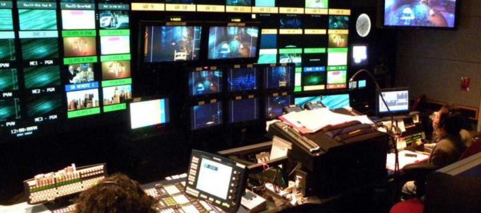 Επτά  τηλεοπτικές άδειες αποφάσισε το ΕΣΡ