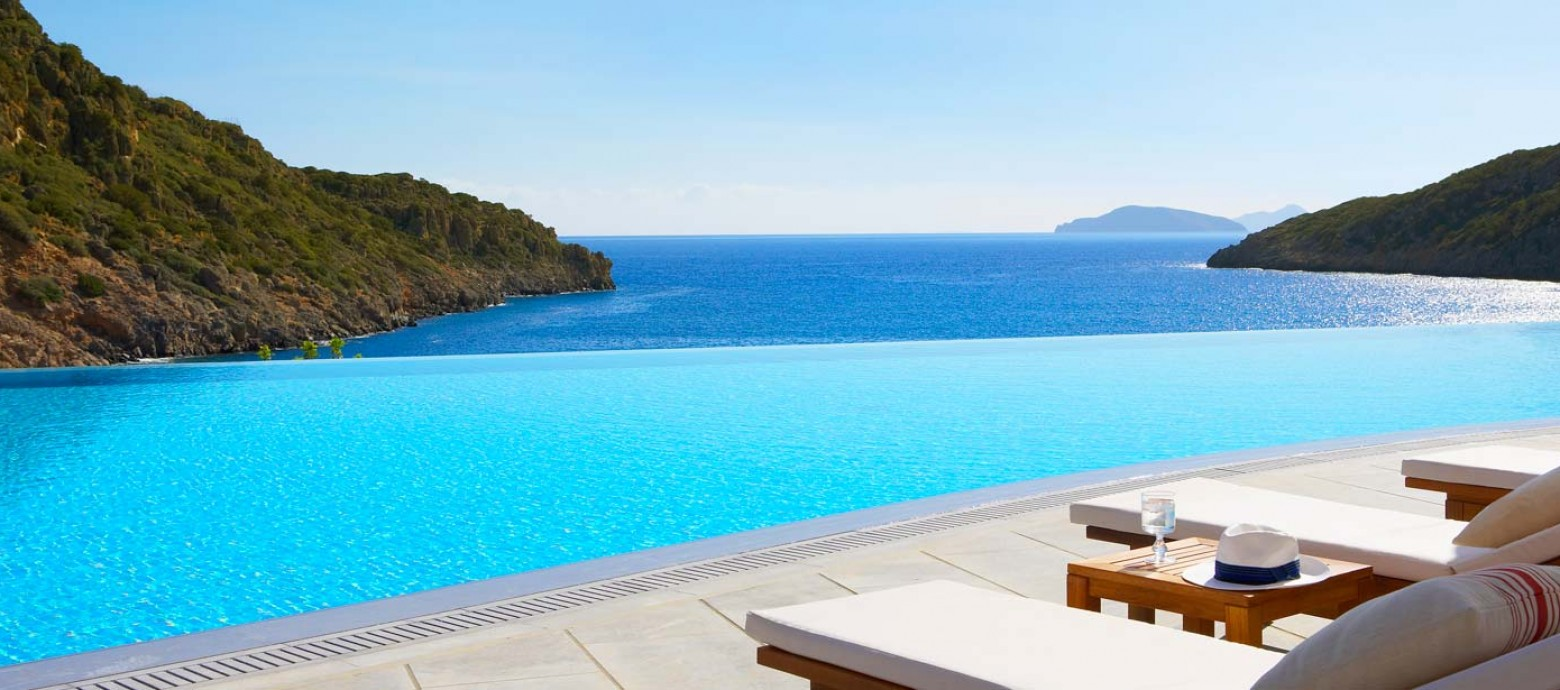 Σε ζωοτροφές θα μετατρέπονται τα απορρίμματα ξενοδοχείων στην Κρήτη