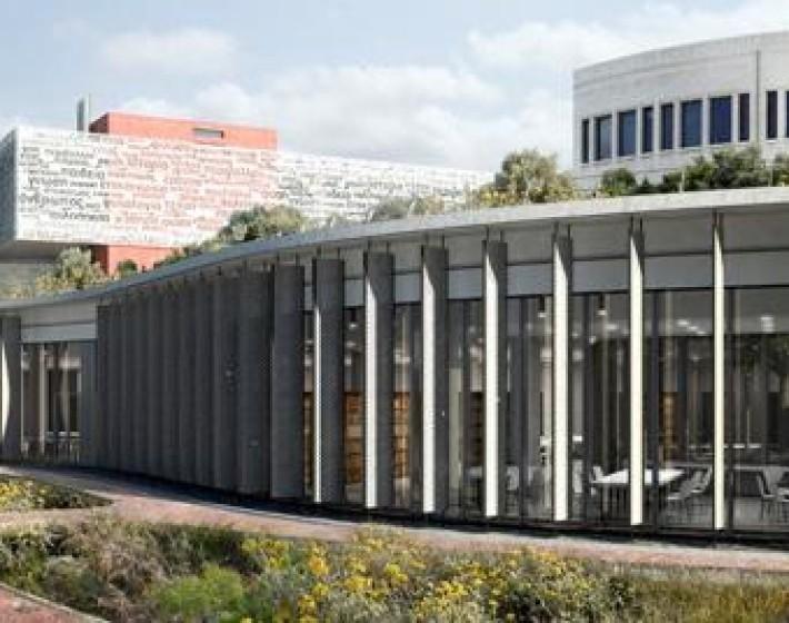 Εγγραφές για μεταπτυχιακό στο Πανεπιστήμιο Κρήτης
