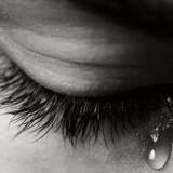 Έχασε τη μάχη για τη ζωή 14χρονος μαθητής από τα Χανιά