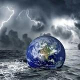 Παγκόσμια Ημέρα της Επιστήμης για την Ειρήνη και την Ανάπτυξη