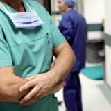 Πανελλαδική 24ωρη απεργία νοσοκομειακών γιατρών