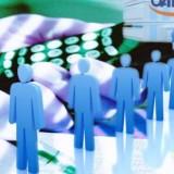 ΟΑΕΔ: Τρία νέα προγράμματα για 42.685  θέσεις εργασίας μέσα στον Νοέμβριο