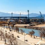 Ξεκινά στο Παγκρήτιο η προκριματική φάση του Ευρωπαϊκού Πρωταθλήματος ποδοσφαίρου U19